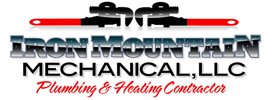 Iron Mountain Mechanical